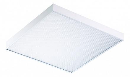 Светодиодный потолочный светильник 595х595 TL CL TH_13134