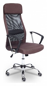 Кресло компьютерное Profit