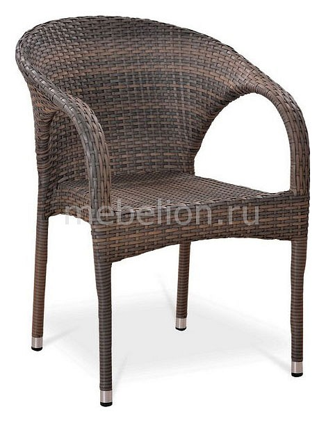 Кресло Afina AFN_Y290BG-W1289_Pale от Mebelion.ru