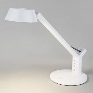 Настольная лампа офисная Slink 80426/1