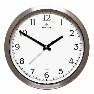 Настенные часы (35.5см) Galaxy M-1964-2