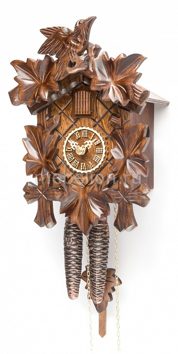 Настенные часы Tomas Stern (20 см) Tomas Stern 5009 stern stern dynamic 1 0 26 2018 размер 150 165