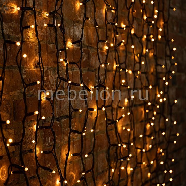 Светодиодный занавес Neon-Night NN_237-121 от Mebelion.ru