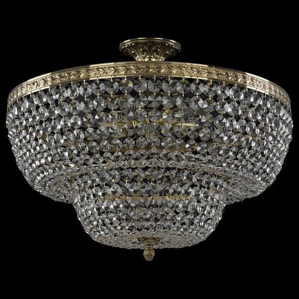 Светильник на штанге 1910 19101/60IV G
