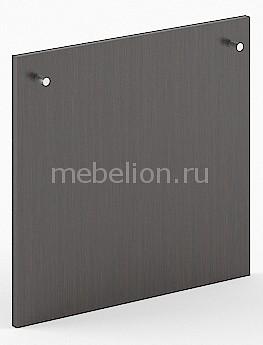 Дверь SKYLAND SKY_sk-01218192 от Mebelion.ru