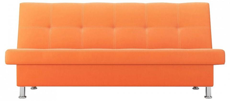 Диван-кровать Бомонд 0201505606005