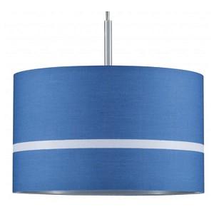 Плафон текстильный Schirm Ribbon 60324