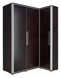 Платяной шкаф для гостиной Наоми NEM_MH-021-05
