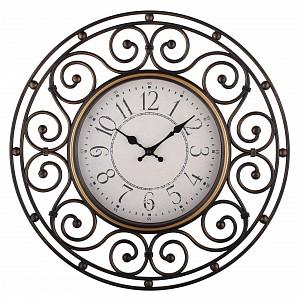 Настенные часы (46 см) Aviere