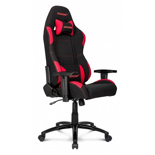 Кресло игровое K7012 AK Racing AKR_00026336