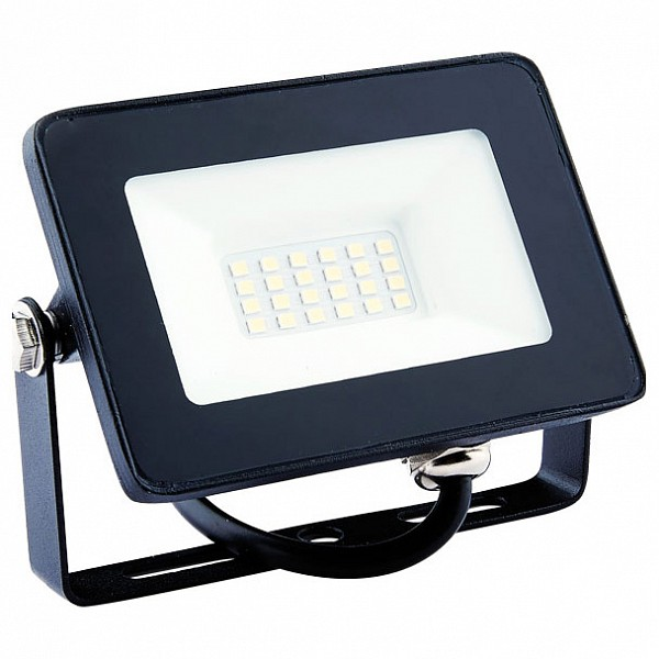 Настенно- потолочный прожектор Floodlight 330501 Ambrella AMBR_330501