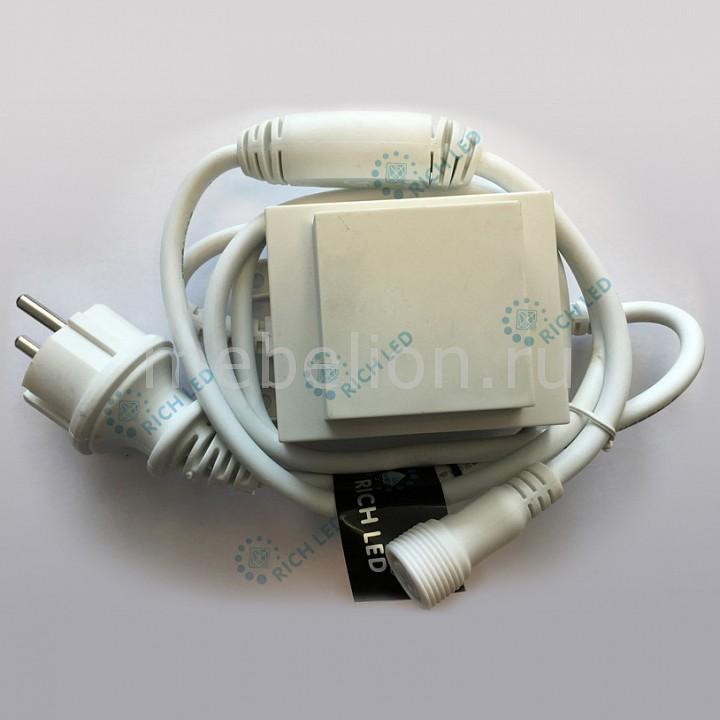 Купить Блок Питания Rl-220Ac/dc24-60W-W