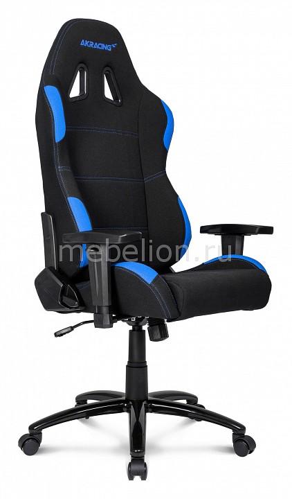 Игровое кресло AK Racing AKR_00026337 от Mebelion.ru