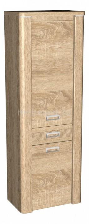 Шкаф для белья Магнолия ГМ-4