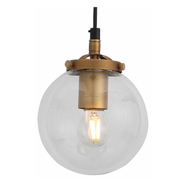 Подвесной светильник Varieta SL234.403.01 ST-Luce