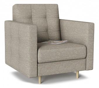 Кресло 3341958