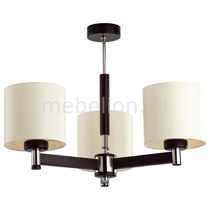 Настольная лампа Alfa ALF_16343 от Mebelion.ru