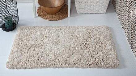 Коврик для ванной (50x80 см) BOLIV