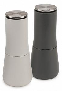Набор для специй (7x7x16.9 см) Milltop 95036