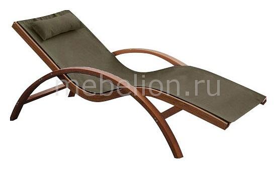 Лежак Afina AFN_AFM-503_Olive от Mebelion.ru
