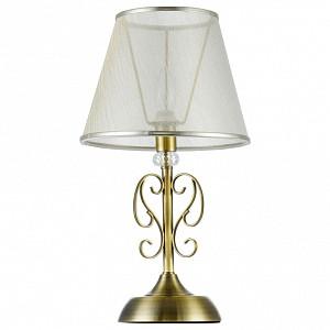 Настольная лампа Driana Freya (Германия)