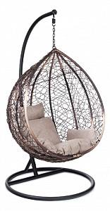 Кресло подвесное Promo Z-03 (A)