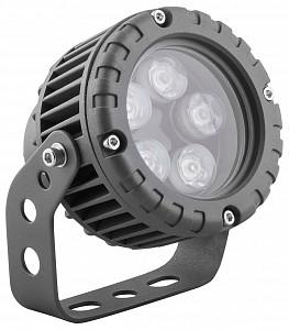 Настенный прожектор LL-882 32138