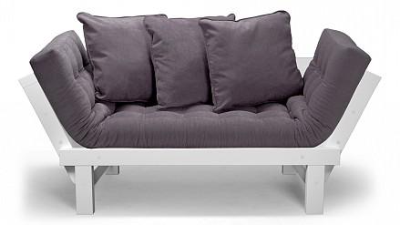 Прямой диван-кушетка Свен Эльф