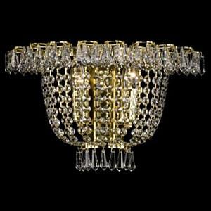 Накладной светильник Brilliant 25 1081 002 07 00 00 35