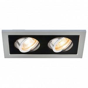 Встраиваемый потолочный светильник 1031 ELK_a036411