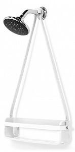 Органайзер для ванной (40.6x64.8 см) 023475-660