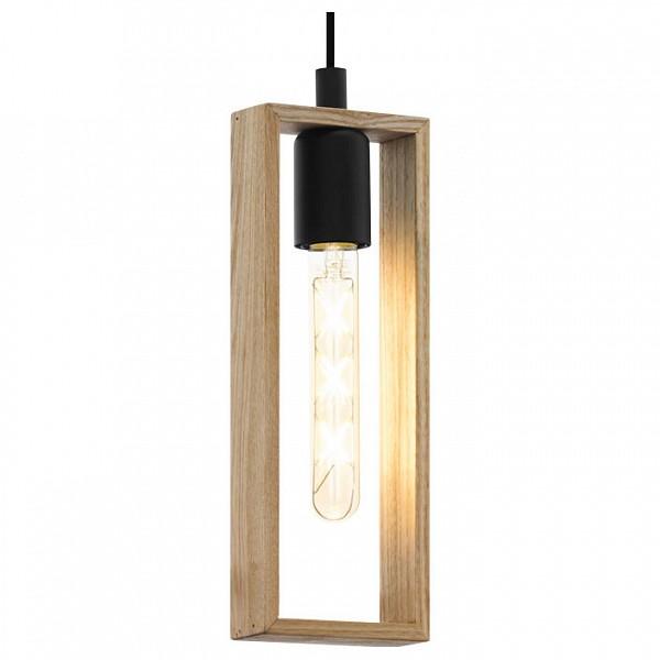 Подвесной светильник Littleton 49473 Eglo EG_49473