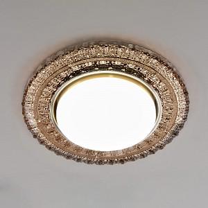 Встраиваемый светильник 3028 a043181