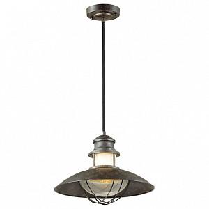 Подвесной светильник Dante 826911