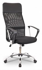 Кресло компьютерное Ultra T