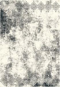 Ковер интерьерный (160x230 см) Star