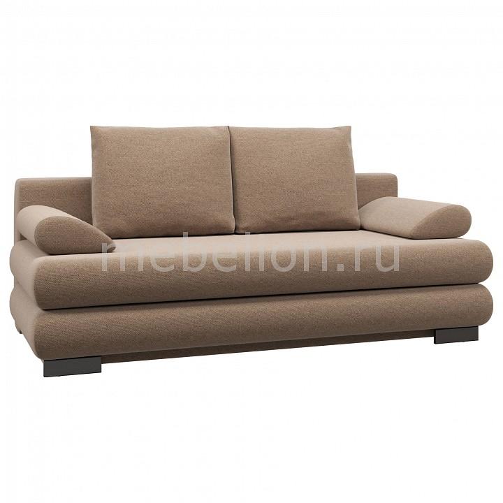 Диван-кровать Луиджи