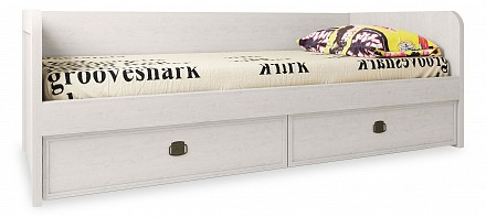 Кровать для детской комнаты Magellan ANR_655627