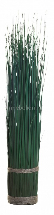 все цены на Зелень Garda Decor (52 см) Лук-порей 8J-11AK0002