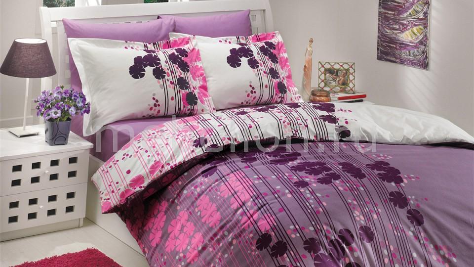 Постельное белье Hobby Home Collection HT_1501000190 от Mebelion.ru