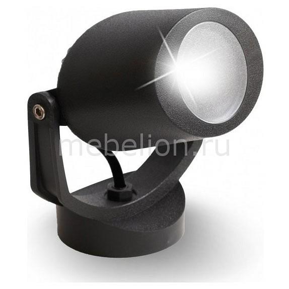 Прожектор Fumagalli FU_1M1.000.000.AXU1L от Mebelion.ru
