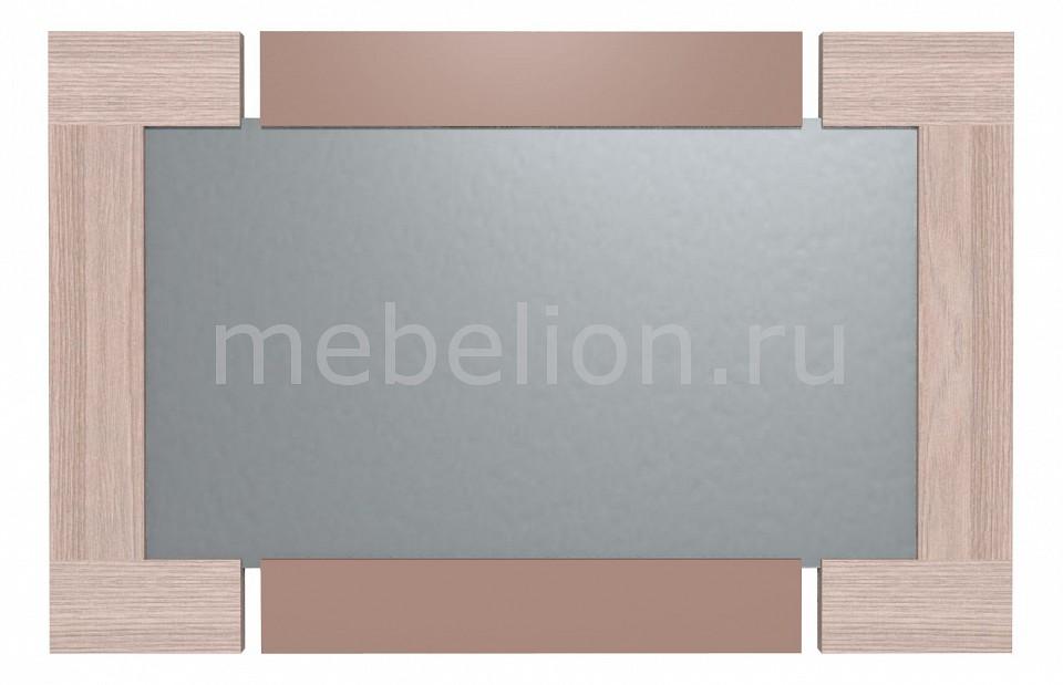 Зеркало Глазов-Мебель GLZ_T0009185 от Mebelion.ru