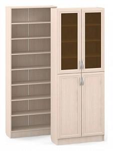 Шкаф книжный ШК-05
