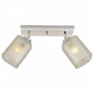 Потолочный светильник Citilux Прима CL160121