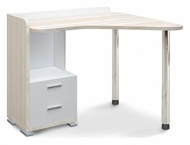 Стол письменный СКМ-55