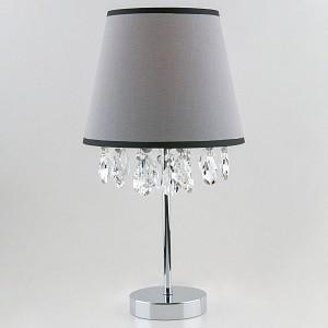 Настольная лампа Opera Eurosvet (Китай)