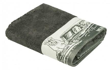 Банное полотенце (70х140 см) Pet