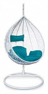 Кресло подвесное KM0031