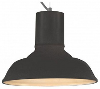 Подвесной светильник Valvola SL339.403.01
