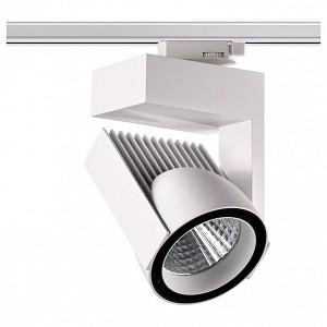 Светильник на штанге Helix 358199